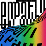 NCT 2018 Album - EMPATHY