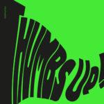 PENTAGON Mini Album Vol.7 - Thumbs Up!
