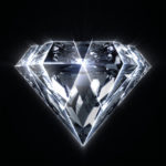 EXO Repackage Album Vol.5 - LOVE SHOT