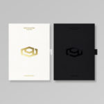 SF9 Album Vol.1 - FIRST COLLECTION