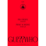 ITZY Album - GUESS WHO [LIMITED EDITION]